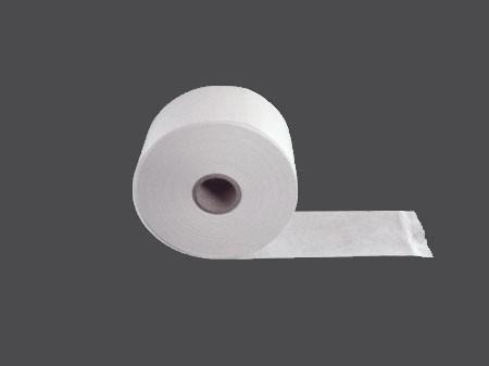 Bonrollen 37,5mm x 50m x 17,5mm - 100 Stück