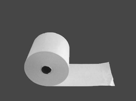 Bonrollen-57mm-50m-12mm-50-Stück