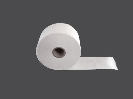 Kassenrollen Thermo 37,5mm-30m-12mm 200 Stück